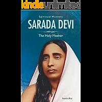 Sarada Devi (English Edition)