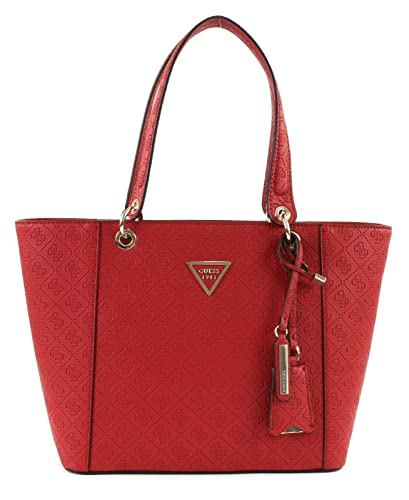 Guess Handtasche in rot