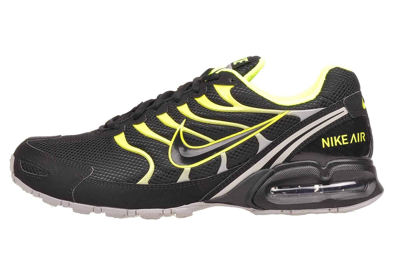 Buy Nike Womens Air max Torch 4 Low Top