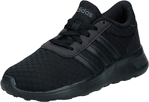 scarpe 36 adidas