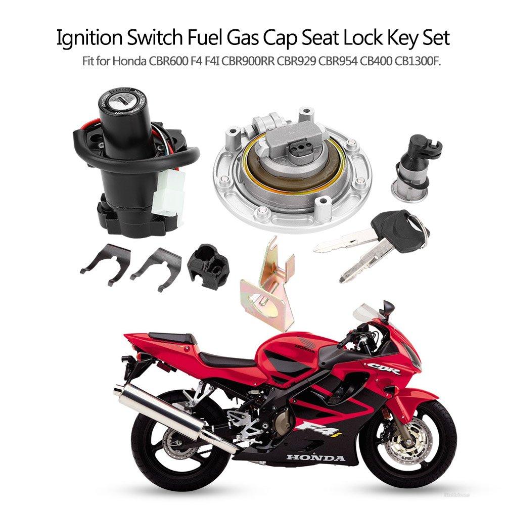 Honda Motorcycle Parts 1998 Vtr1000f A Carburetor Assy Diagram