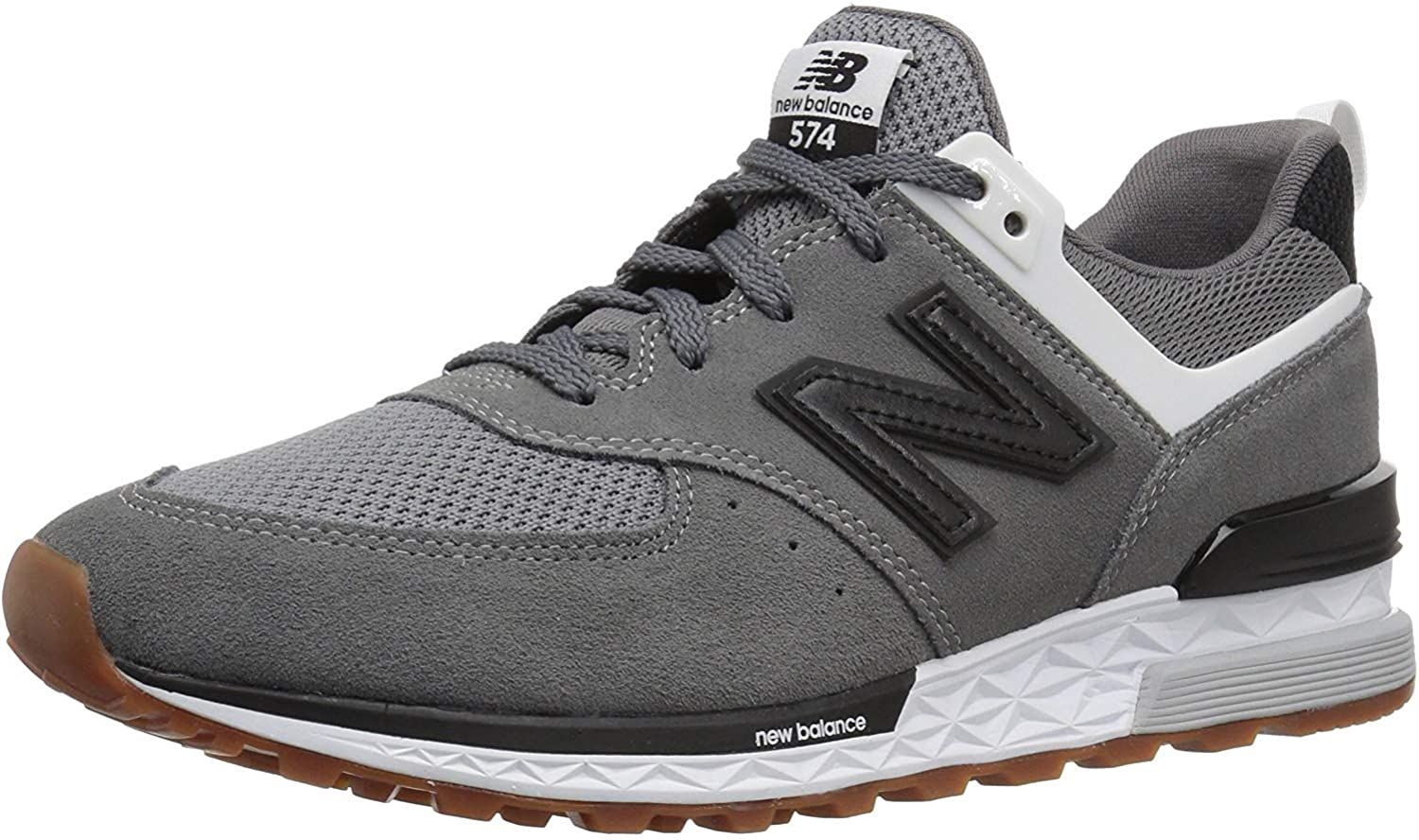 New Balance Men's 574 Sport v1 Sneaker