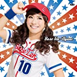 彩音 10th Anniversary Album「 Base Ten 」