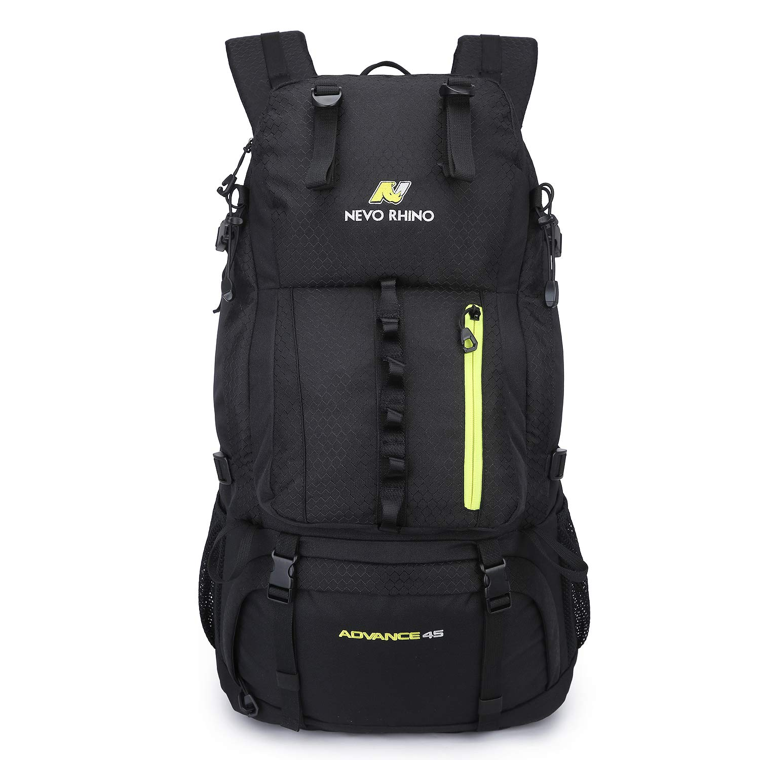 e6d4cc8eec Best Rated in Internal Frame Hiking Backpacks   Helpful Customer ...