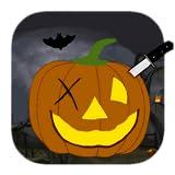 Remember Halloween Pumpkin
