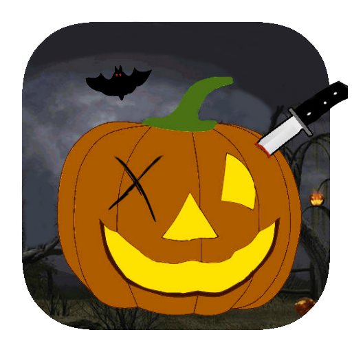 Remember Halloween Pumpkin (Fun Halloween Pumpkin Ideas)