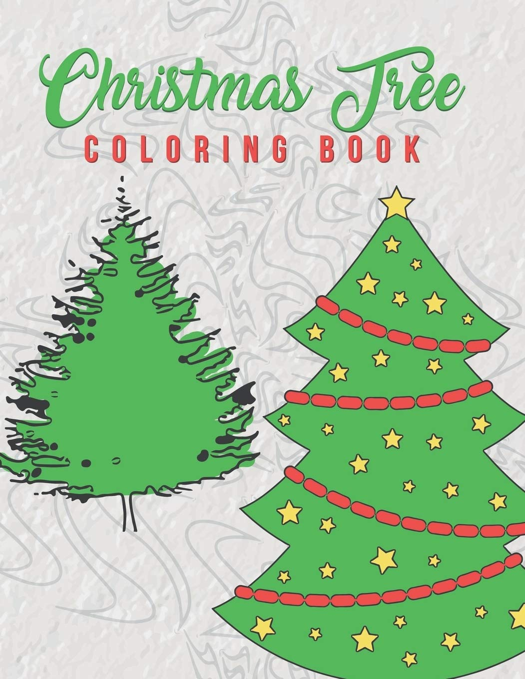Free Printable Tree Coloring Pages For Kids | 1360x1051
