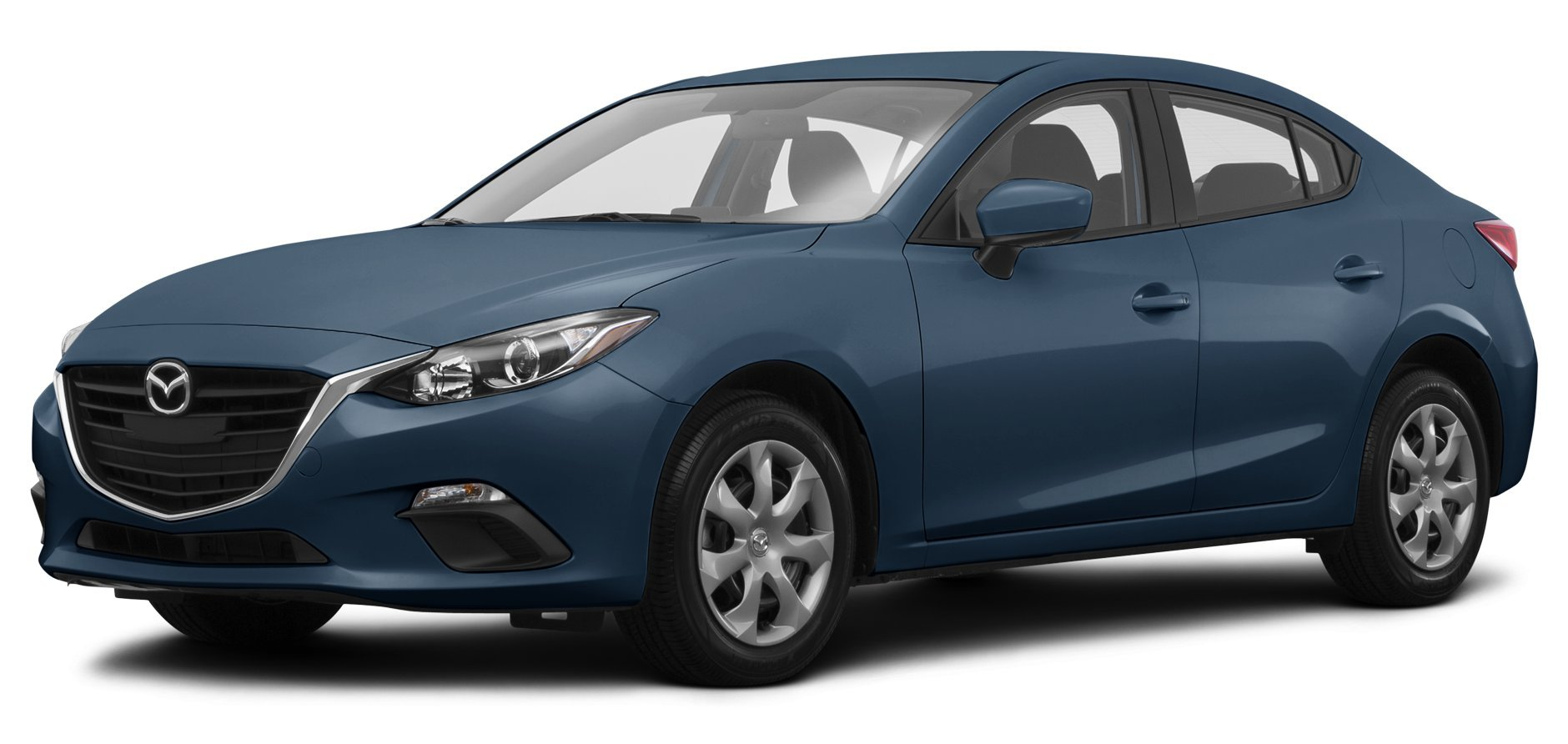 elegant mazda 3 sport sedan 2016. Black Bedroom Furniture Sets. Home Design Ideas