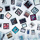 Da-iCE BEST(初回フラッシュプライス盤)(CD)