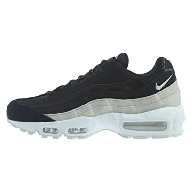 super popular f49e7 4f269 Nike Air Max 95 PRM Womens