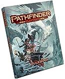 Ultimate Guard Pathfinder Playtest Hardcover Rulebook RPG