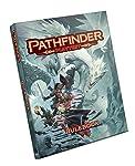Pathfinder Playtest Rulebook