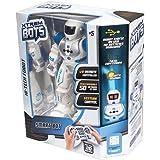 Mac Due 54825 Robot Smart Bot RC