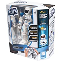 XTREMBOTS Smart Bot