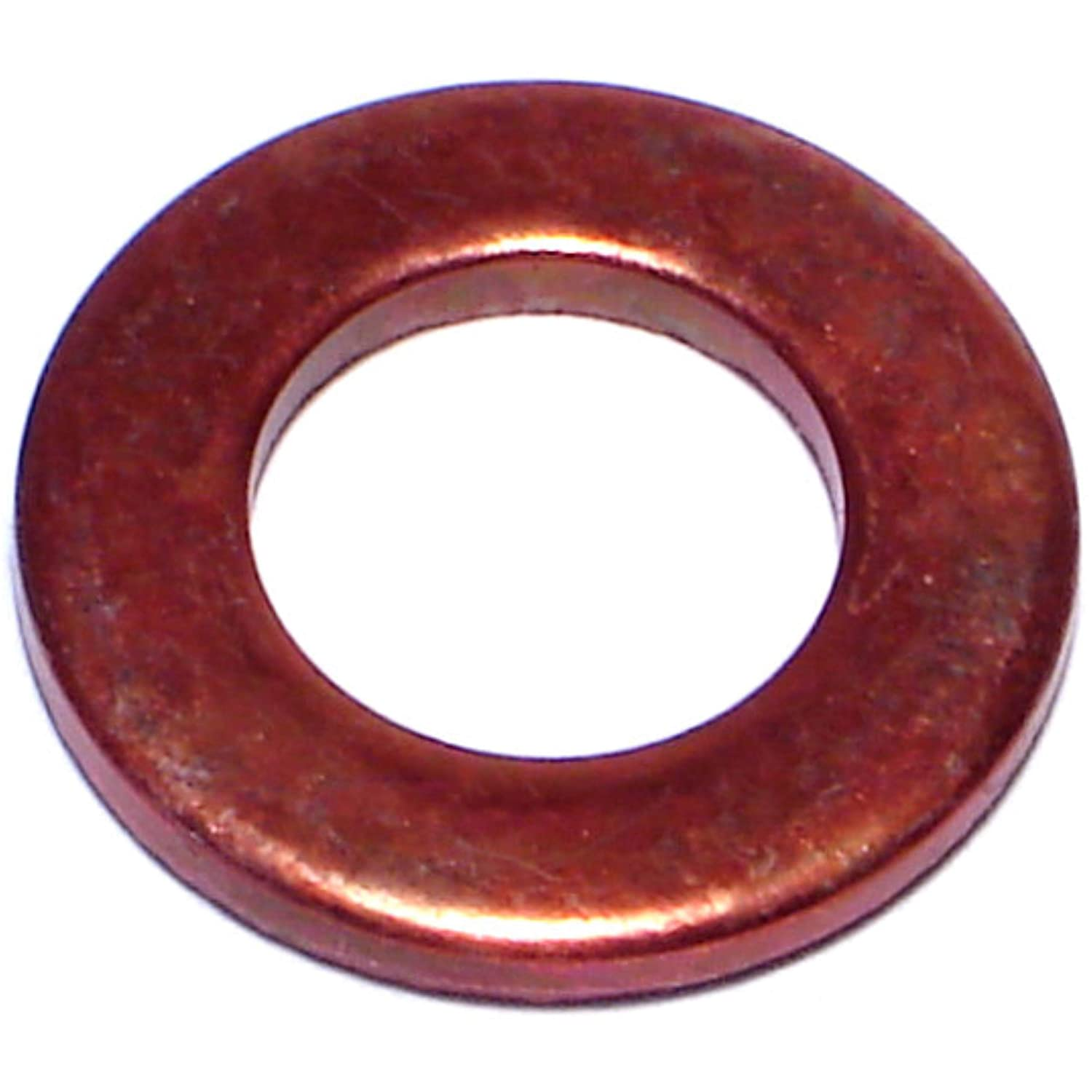 Hard-to-Find Fastener 014973387419 Class 8 Flat Washers 12mm Piece-411