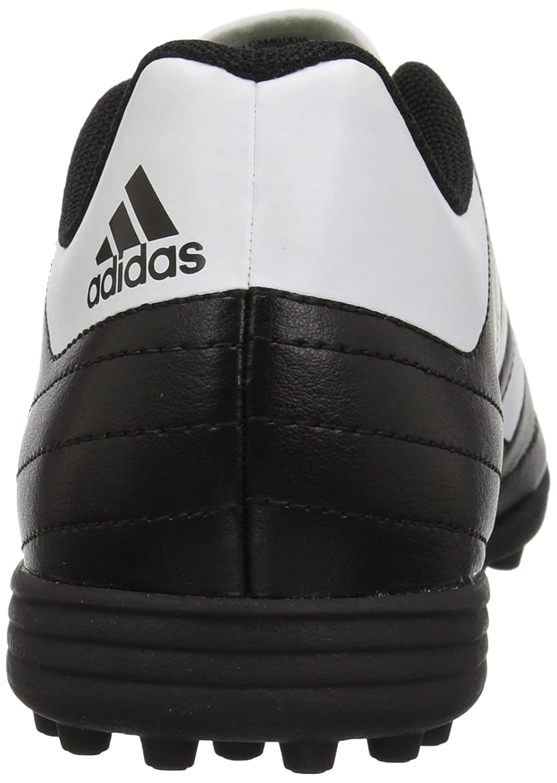 Futbol 11 Goletto VI Adidas NegroBlancoVerde