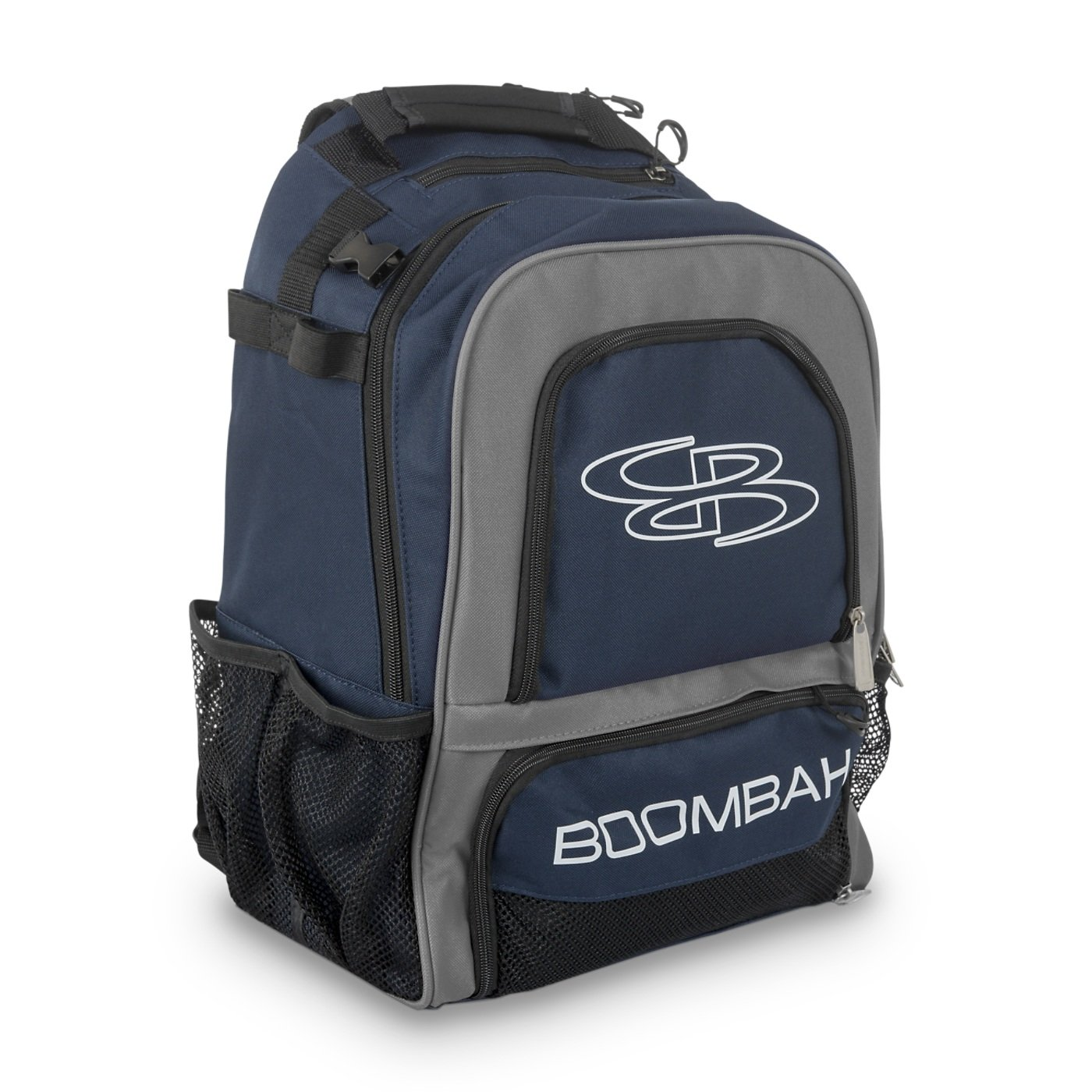 Boombah Wonderpack Baseball / Softball Batバックパック – 13