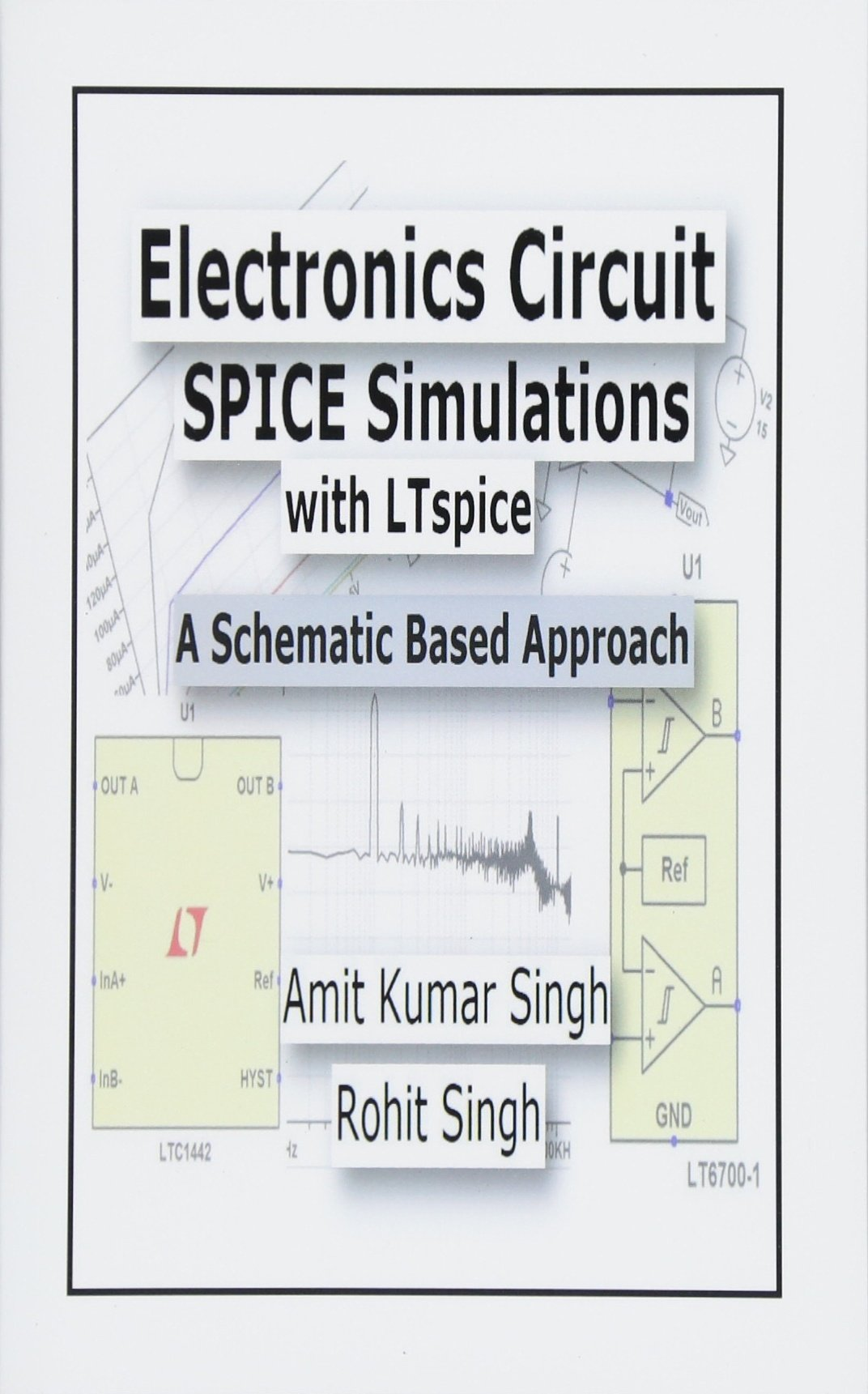Read e-book PCBArtist 2 with LTSpice Designers Guide (AA Technical