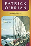 Post Captain (Vol. Book 2)  (Aubrey/Maturin Novels) (English Edition)