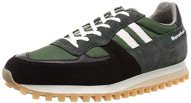 ZDA 2200 FSL: Dark Green
