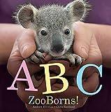 ABC: Zooborns!