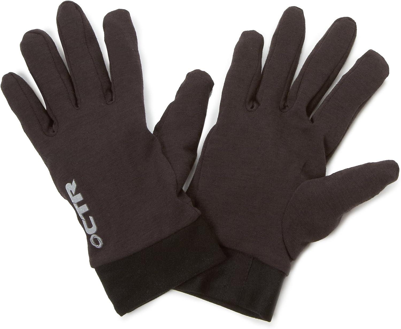 Chaos Adrenaline Wool Glove Liner Jr