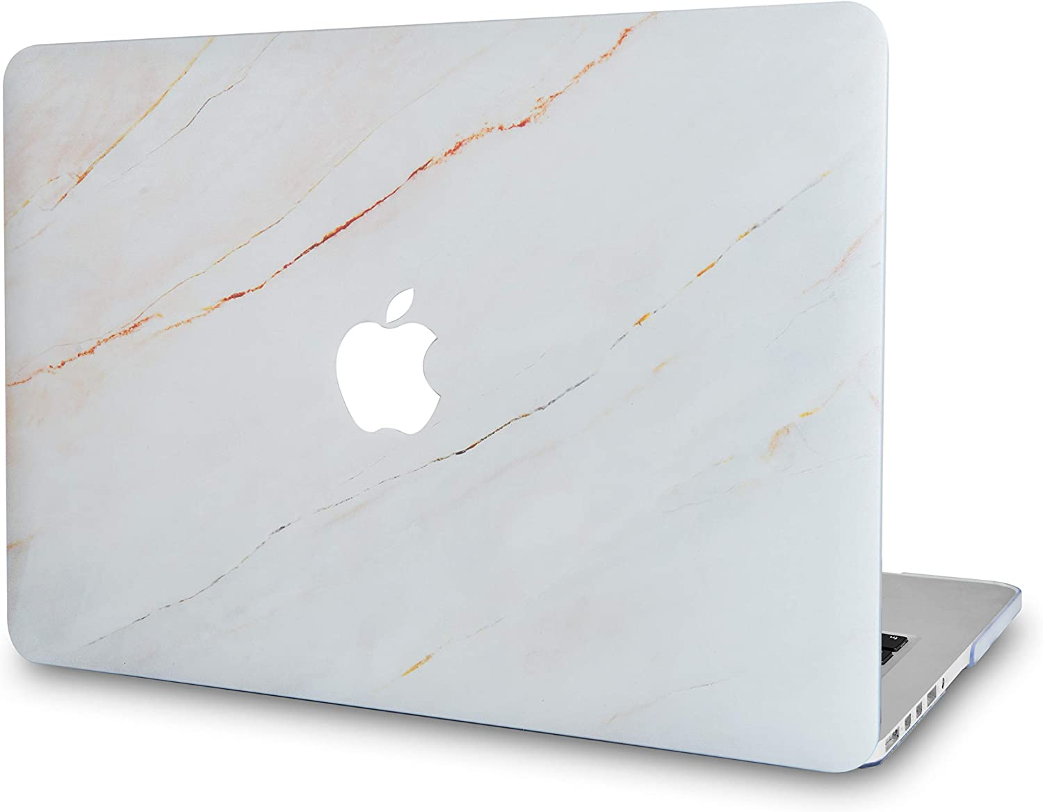 Funda LuvCase Laptop para MacBook Pro 13 A2251/A2289/A2159