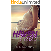 Unmissable: Haven Falls (Novella 7.5)