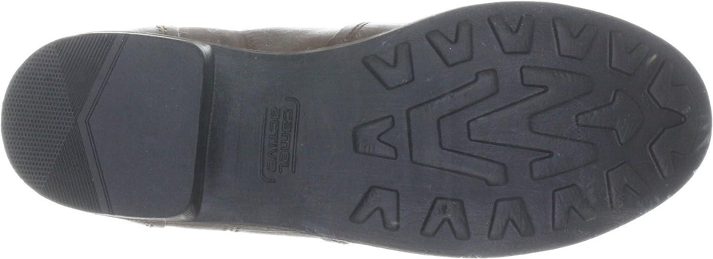 camel active Rio, Women's Boots: Amazon