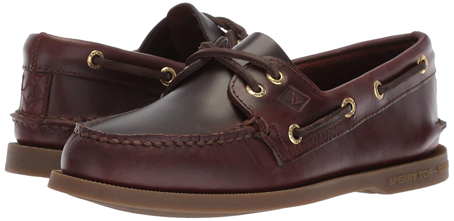 Sperry Top-Sider Gold Cup Authentic Authentic Authentic Original Boat schuhe B000AL214W  4e885d