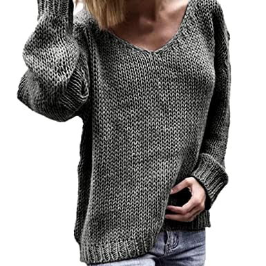 787aab74ab5372 Women s Sexy Sweater