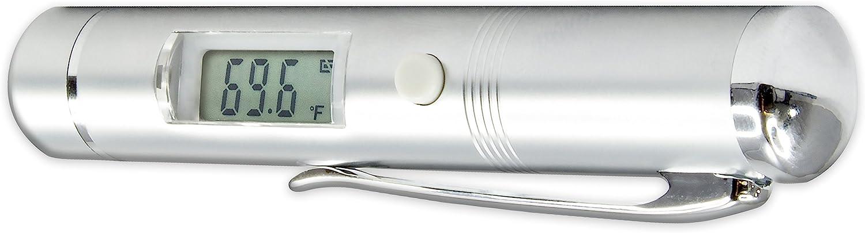 TFA Flash Pen 31.1125 Termometro a infrarossi