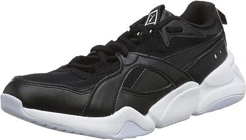 PUMA Damen Nova 2 WN's Sneaker: : Schuhe & Handtaschen