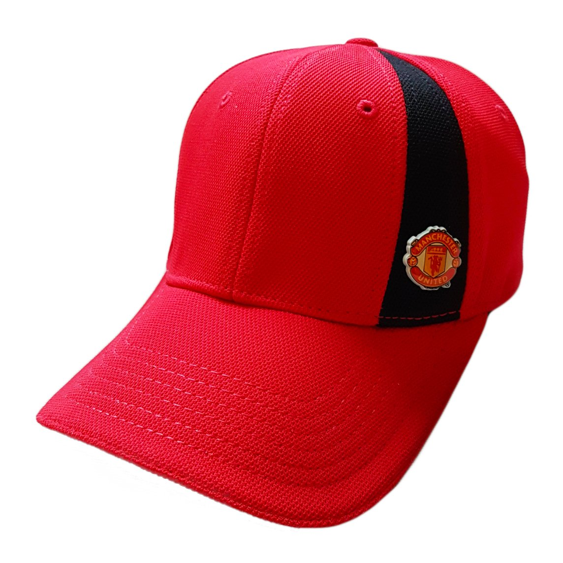 Official Football Merchandise Gorras de béisbol del equipo de ...
