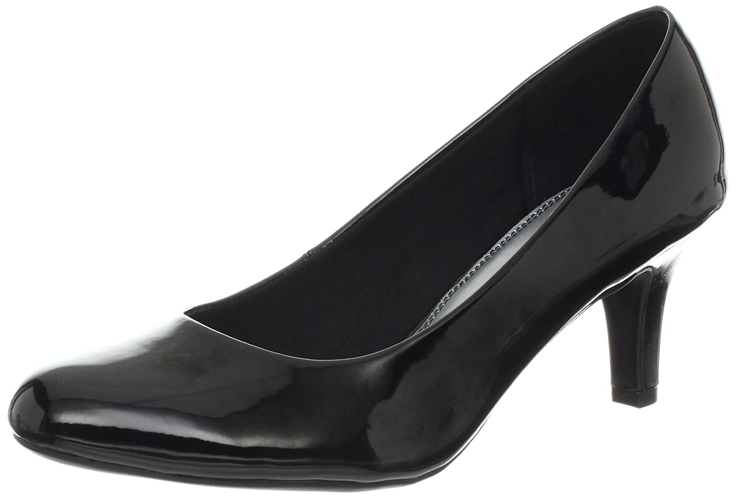 Pumps & Heels Women's Shoes | Amazon.com