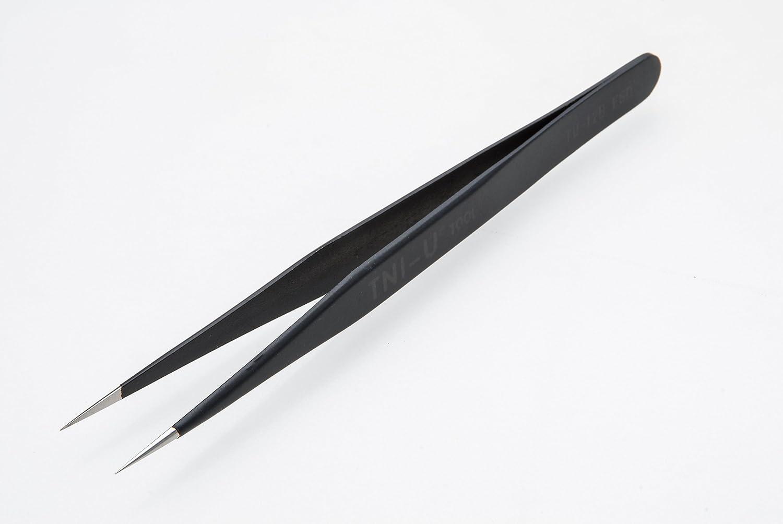 Amazon.com: Kit de herramientas para impresora 3D de grado ...