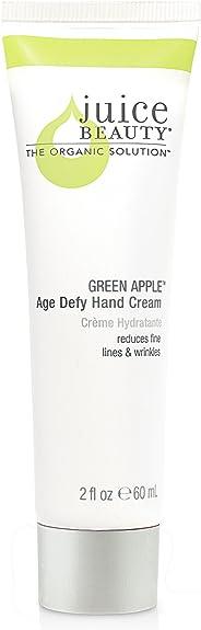 Juice Beauty Green Apple Age Defy Hand Cream, 2 fl. oz.