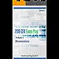 2019 CFA Level 1 Exam Prep - Volume 2 - Economics
