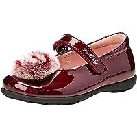 Pablosky 340869, Zapatos Planos Mary Jane Niñas