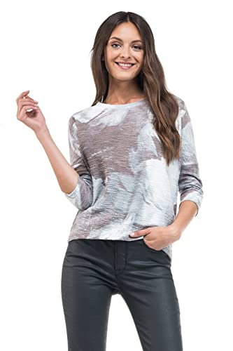 Salsa–Sweaters–de mujer