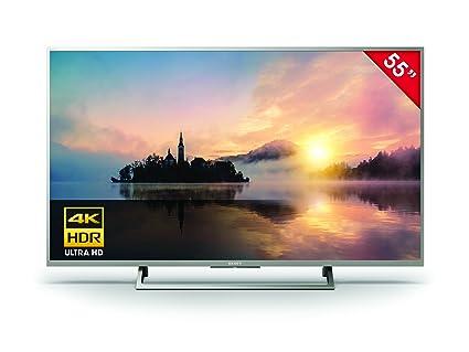 14c2b1f2e8796 Sony KD-55X720E S Smart TV 55 quot