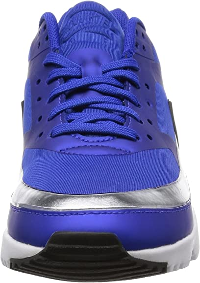 Nike Basket AIR Max BW Ultra LOTC QS 847076 400 Age