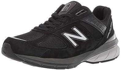 detailed look 0419b 7c693 New Balance Women's 990v5 Sneaker