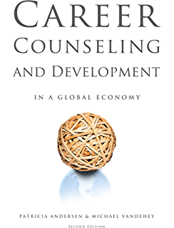 Amazon human development ebook thomas crandell corinne career counseling and development in a global economy fandeluxe Images