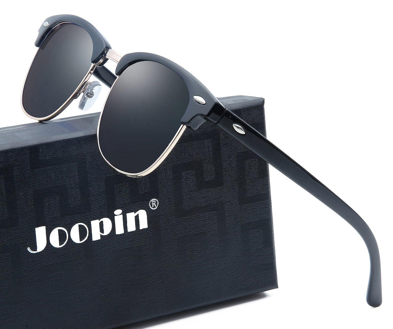 Best Polarized Sunglasses