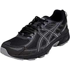85d65375c87 Men's Running Shoes. Featured categories. Road Running