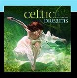 Celtic Dreams (Avalon)