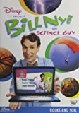 Bill Nye the Science Guy: Rocks & Soil
