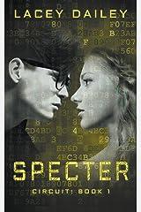 Specter (Circuit) Paperback