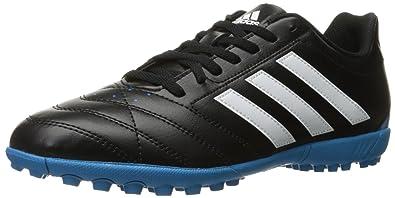 les chaussures adidas lutte lutte chez adidas réponse
